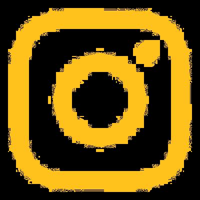 instagramIcon_gold